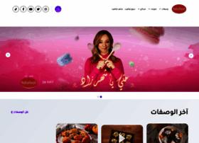 fatafeat.com