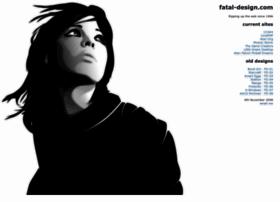 fatal-design.com