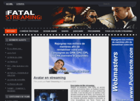 fatal-streaming.com