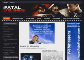fatal-streaming.com