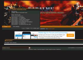 fatalmu.forum0.net