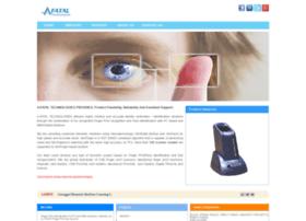 fataltechnologies.com