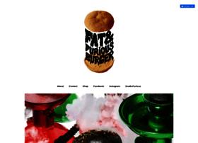 fatandfuriousburger.com
