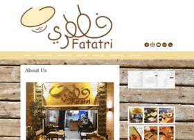 fatatri.com