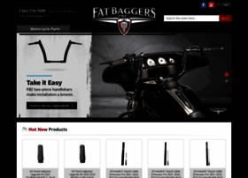 fatbaggers.com
