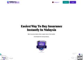 fatberry.com