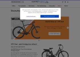 fatbike24.de