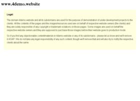 fatbit-responsive.4demo.website