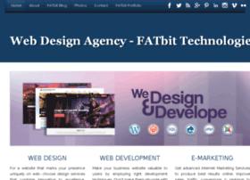 fatbit.snappages.com