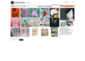 fatbottombooks.com