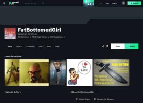 fatbottomedgirl.deviantart.com