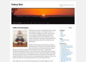 fatboy-slim.org
