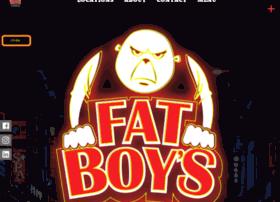 fatboys.sg