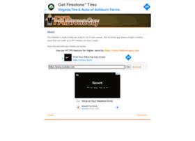 fatbrownguy.com