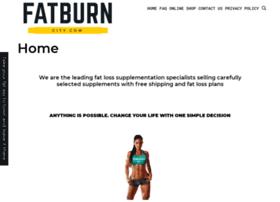 fatburncity.com