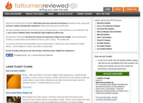 fatburnersreviewed.net