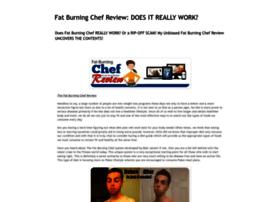 fatburningchefreview.blogspot.com
