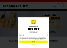 fatburninglemonade.com