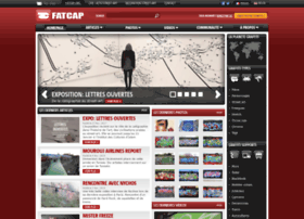fatcap.org
