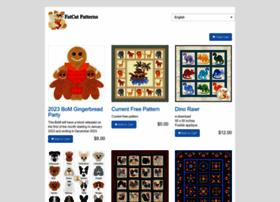 fatcat-patterns.dpdcart.com