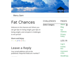 fatchances.net