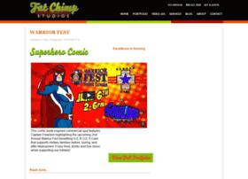 fatchimpstudios.com