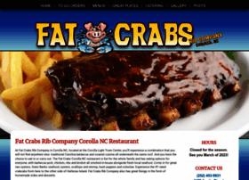 fatcrabsobx.com