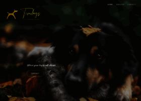 fatdogandfriends.co.uk