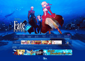 fate-extra.jp