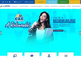 fate.edu.br