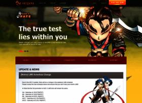 fate.netgame.com