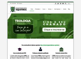 fatebe.edu.br