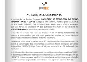 fatec-moc.edu.br