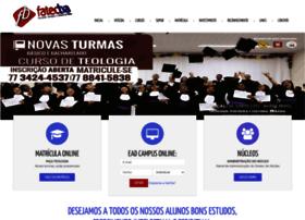 fatecba.com.br