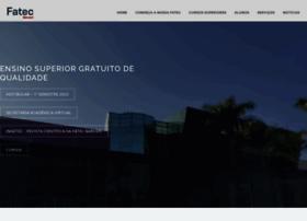 fatecbarueri.edu.br