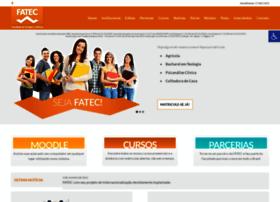 fatecc.com.br