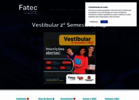fateccruzeiro.edu.br