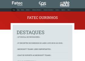 fatecourinhos.edu.br