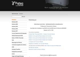 fatecpiracicaba.edu.br