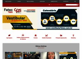 fatecpp.edu.br