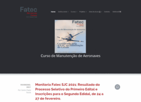 fatecsjc.edu.br