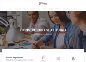 fateczonasul.edu.br