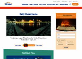 fateh.sikhnet.com