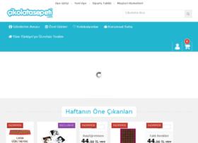 fatest.net