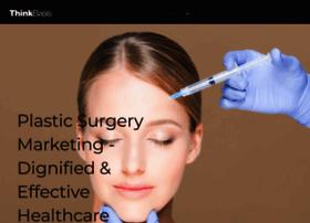 fatfaceskincare.com