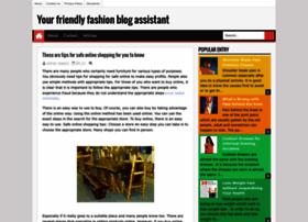 fatfashionassistant.blogspot.com