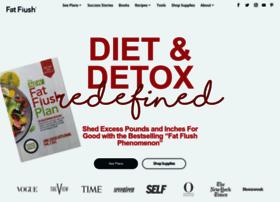 fatflush.com