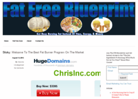 fatfreeblueprint.com