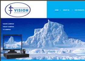 fathahvision.com
