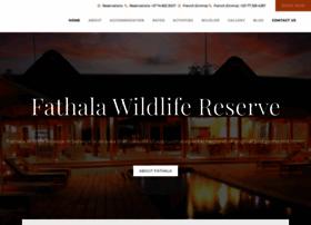 fathala.com